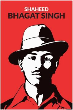 Bhagat Singh Wallpaper Hd With Gun , (58+) image collections of wallpapers