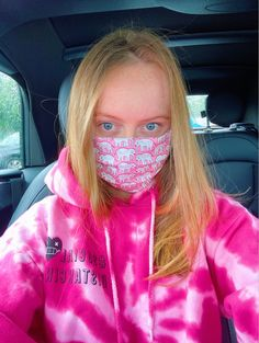 Funny Face Mask, Preppy, Fitness, How To Wear, Accessories, Bling Bling, Vsco, Masks, Goals