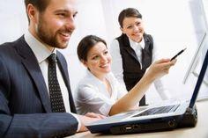 6 consejos para motivar a sus empleados en la Formación Online