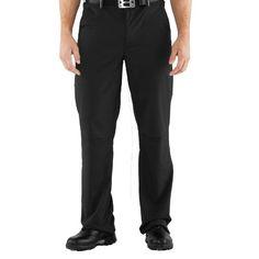 Men's coldblack® Pants 2.0 Bottoms by Under « Impulse Clothes