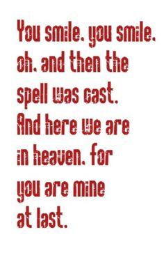 Etta James - At Last - song lyrics, song quotes, songs, music lyrics, music quotes