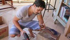 trofeu travessia mar grande salvador 2013 - Pesquisa Google