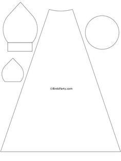 unicorn headband tutorial with free pattern anderson s 5th
