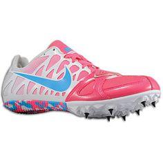 Nike Zoom Rival S 6 - Women's waaaaaaaaaaaaaaaaaaaaaaaant<3