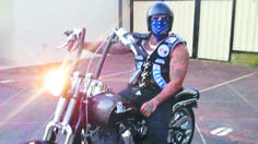 How the Rebels bikie gang dishes out justice to its own | DailyTelegraph