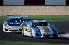 Al Nabooda Racing fix sights on more Porsche Cup success after reclaiming drivers title Dubai Events, Porsche Gt3, Press Release, Challenges, Success, Racing, Lifestyle, Running, Auto Racing
