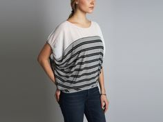 Sandy Top by Boundary & Co. from Kim Franceon OpenSky