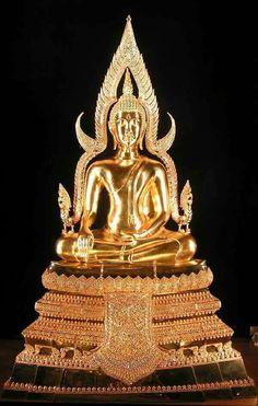 Phra Phutta Chinarat