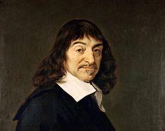 Descartes: la bigoterie et la fanatisme