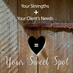 Creating A Personal Brand That Attracts Your Ideal Clients  | Blogging to get clients