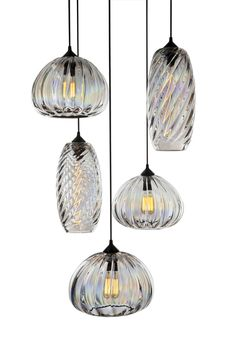 John-pomp-studios-nelson-pendant-lighting-ceiling-glass-industrial