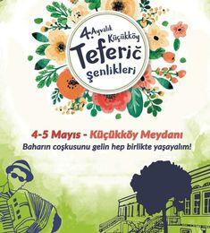 Ayvalik#Kúçúkkôy# Napkins, Tableware, Kitchen, Dinnerware, Cuisine, Towels, Dishes, Kitchens, Napkin