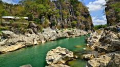 Amazing Things To Do In Minalungao National Park Stuff To Do, Things To Do, Philippines Travel Guide, Best Start, Travel Guides, Trip Planning, Traveling By Yourself, Travel Destinations, National Parks