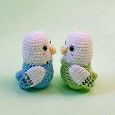 Crochet Pattern Elephant English/ Crochet Elephant PATTERN | Etsy Crochet Elephant Pattern, Crochet Doll Pattern, Crochet Patterns, Free Crochet, Crochet Hats, Bisquick, English, Dolls, Etsy