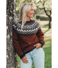 Beige, Pullover, Knitting, Sweaters, Fashion, Moda, Tricot, Fashion Styles, Breien