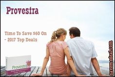 Time To Save $60 On Provestra Coupons – 2017 Top Deals  http://savemedeal.com/coupon/time-save-60-provestra-coupons-2017-top-deals/  #Provestra #ProvestraCoupons #ProvestraDiscounts #ProvestraDeals #ProvestraGNC #ProvestraAmazon #ProvestraEbay #ProvestraWalmart #ProvestraDeals2017 #ProvestraCoupons2017 #Provestradiscounts2017 #ProvestraUSA #ProvestraAustralia #ProvestraCanada #ProvestraUK #Provestraprice #Provestrapackages #Provestrasavings