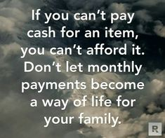 Dave Ramsey Second Job Quotes. QuotesGram – Finance tips, saving money, budgeting planner Financial Peace, Financial Tips, Financial Planning, Financial Literacy, Trade Finance, Finance Business, Job Quotes, Rich Quotes, Quotable Quotes
