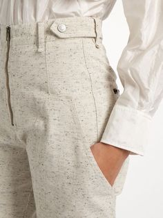 Style Casual, Casual Wear, Casual Outfits, My Style, Grunge Outfits, Moda Minimal, October Fashion, Style Minimaliste, Pantalon Large