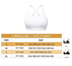 2fb3dee3b4 Best Body Shapers in 2019 – Top Selections By An Expert Woman