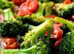 tomates-e-brocolis-assados-f8-114791