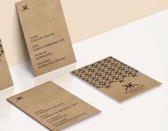 "Check out new work on my @Behance portfolio: ""Brand ID - Kordelitses Handmades"" http://on.be.net/1Gr2pMJ"