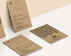 "Check out new work on my @Behance portfolio: ""Brand ID - Kordelitses Handmades"" http://on.be.net/1Gr2pMJ"