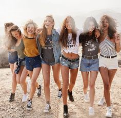 Want this with my besties