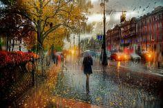 Photographer Eduard Gordeev Perfectly Depicting Rain , http://happybrainy.com/photographer-eduard-gordeev-depicting-rain/ Check more at http://happybrainy.com/photographer-eduard-gordeev-depicting-rain/