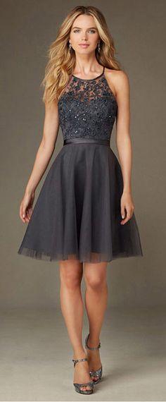 Tres belles robes de soiree