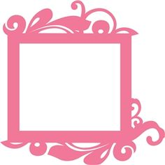 Welcome to the Silhouette Design Store, your source for craft machine cut files, fonts, SVGs, and other digital content for use with the Silhouette CAMEO® and other electronic cutting machines. Silhouette Cameo Boxes, Silhouette Frames, Silhouette Cameo Projects, Silhouette Design, Doodle Frames, Vinyl Frames, Silhouette Online Store, Sign Stencils, Wooden Picture Frames