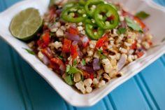 summer salad   Simply Love Food