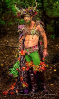 Oberon New York Renaissance Faire.  sc 1 st  Pinterest & 182 best Fantasticals images on Pinterest | Renaissance Cosplay ...