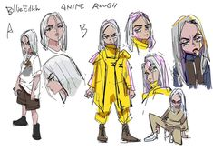 irst, Billie explained her rough idea for the… Billie Eilish, Girly Images, Takashi Murakami, Locked Wallpaper, Dora The Explorer, Dope Art, Illustration Girl, Cartoon Characters, Art Sketches