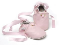 Baby Shoes with Soft Leather Soles from Australia's Little Squeaky Shoes™ - Baby Shoes