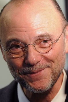Moses Znaimer On The Power Of Older Voters, Doctor-Assisted Suicide, Pot And Saving Health Care From Aging Boomers