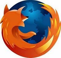Palopo IT Community: Mozilla Firefox 36.0.1 Final Terbaru