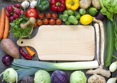 SheKnows Expert foodies give us their tips for tasty (and filling!) vegetarian dishes