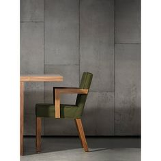 Buy NLXL Concrete Paste the Wall Wallpaper Online at johnlewis.com