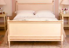 From our article: http://www.cheapbedsforsale.co.uk/bed-articles-buying-tips/top-10-bed-buying-tips
