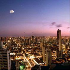 Natal, Brasil
