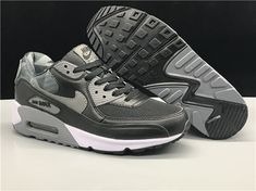 35fc418537f 79 Best  air max images in 2019