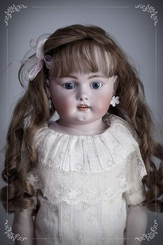 antique doll Simon&Halbig_1080