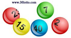 Latest #Lotto Result For Today by www.36lotto.com  Mon-1st Game-D-140310 Win: 26-62-81-22-10  Mon-2nd Game-P-140310 Win: 34-72-11-36-59  For more results and latest lotto #games just register now on www.36lotto.com. Best place to play your favorite lotto #online or follow us at 36lotto.com