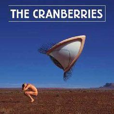 Cranberries - Bury The Hatchet