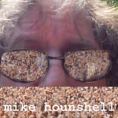 Check out Mike Hounshell on #ReverbNation  @HounshellMusic