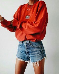Uploaded by AK. Find images and videos about fashion, style and summer on We Heart It - the app to get lost in what you love.