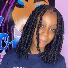 Braided Cornrow Hairstyles, Black Girl Braided Hairstyles, Faux Locs Hairstyles, Baddie Hairstyles, African Braids Hairstyles, Protective Hairstyles, Black Women Hairstyles, Protective Styles, Natural Hair Tutorials