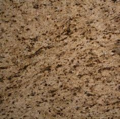 Giallo Ornamental granite countertops moncton