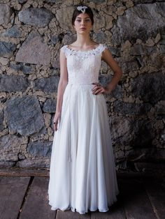 Colecția Wanders S/S 2017 | Delikates Couture Dress Making, Wander, Couture, Bride, Wedding Dresses, Collection, Fashion, Wedding Bride, Bride Dresses