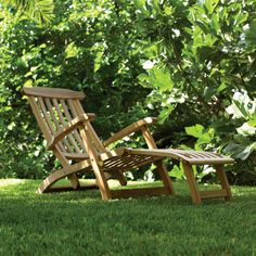 Great place to lounge and enjoy the garden! www.avdesignsgarden.com